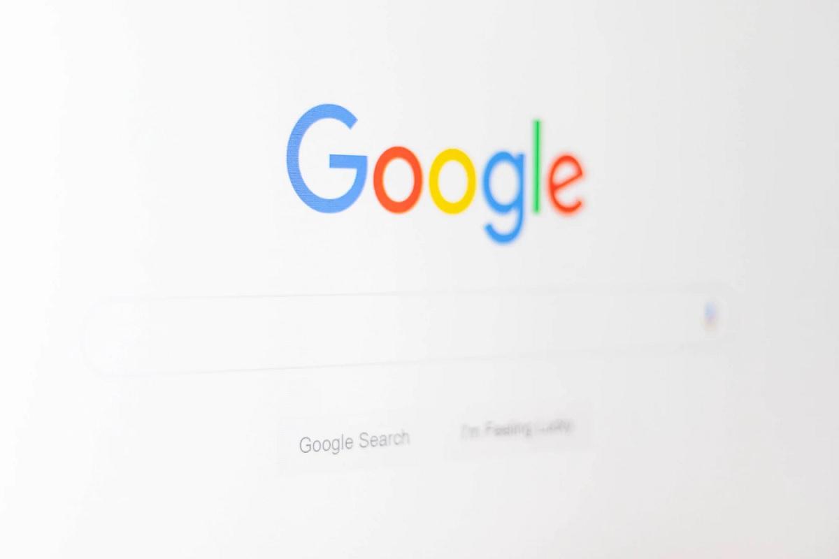 Las mejores extensiones para mejorar la privacidad y la seguridad en Chrome