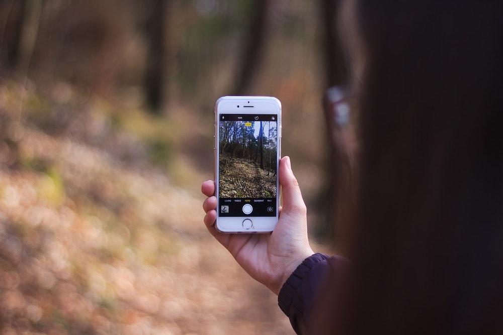 7 consejos para liberar espacio en el móvil 2