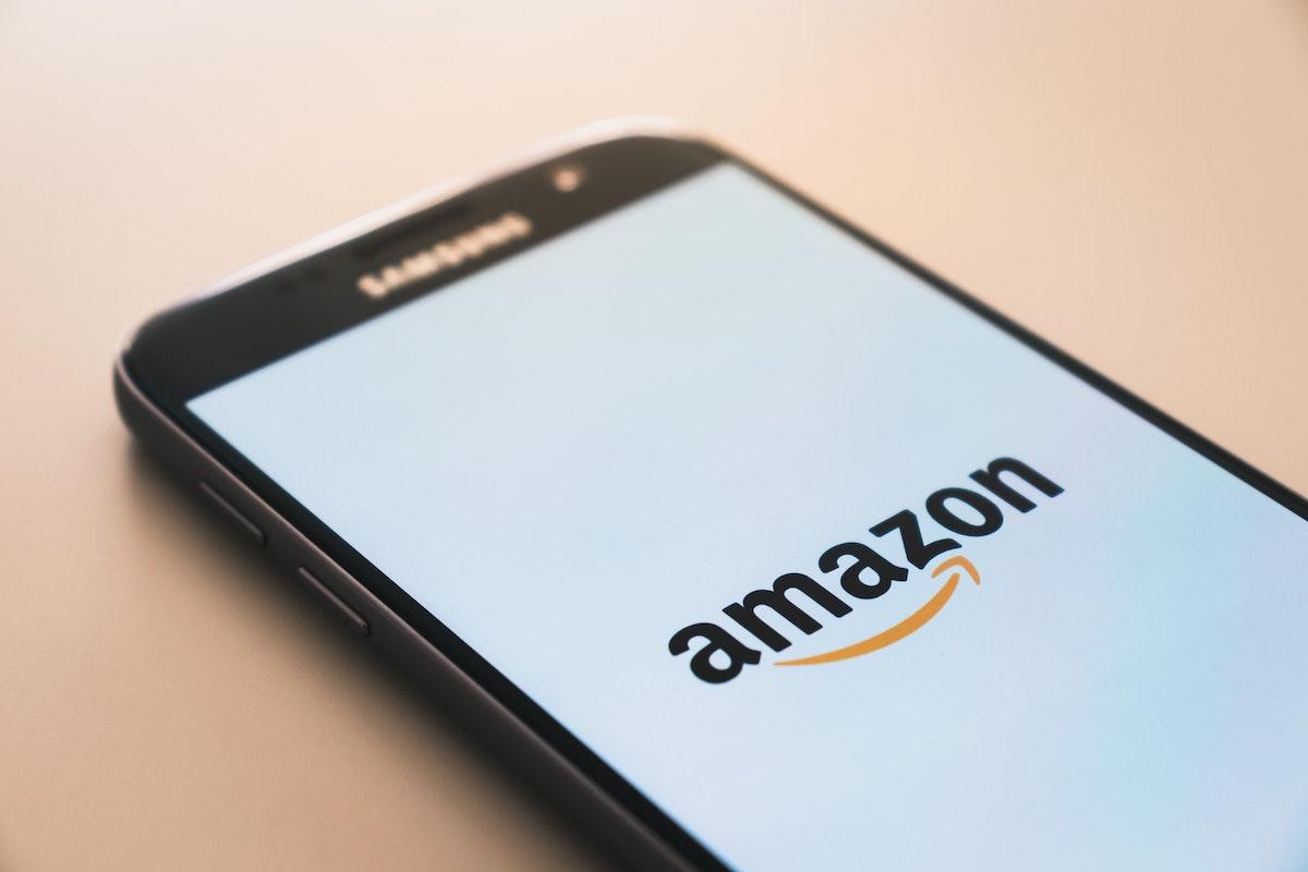 7 trucos para sacarle todo el provecho a las listas de deseos de Amazon 1