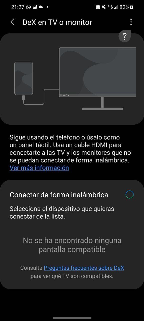 12 trucos del Samsung Galaxy S21 que debes probar en tu móvil 5