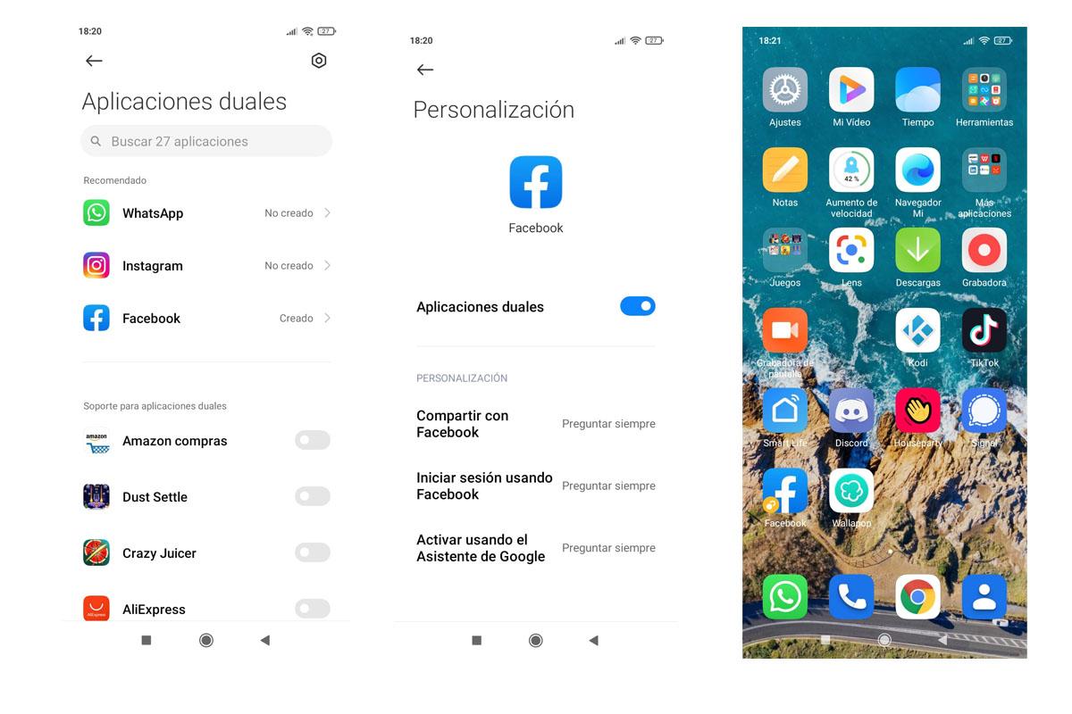 10 trucos imprescindibles para el Xiaomi Redmi 9 que te interesa conocer 1