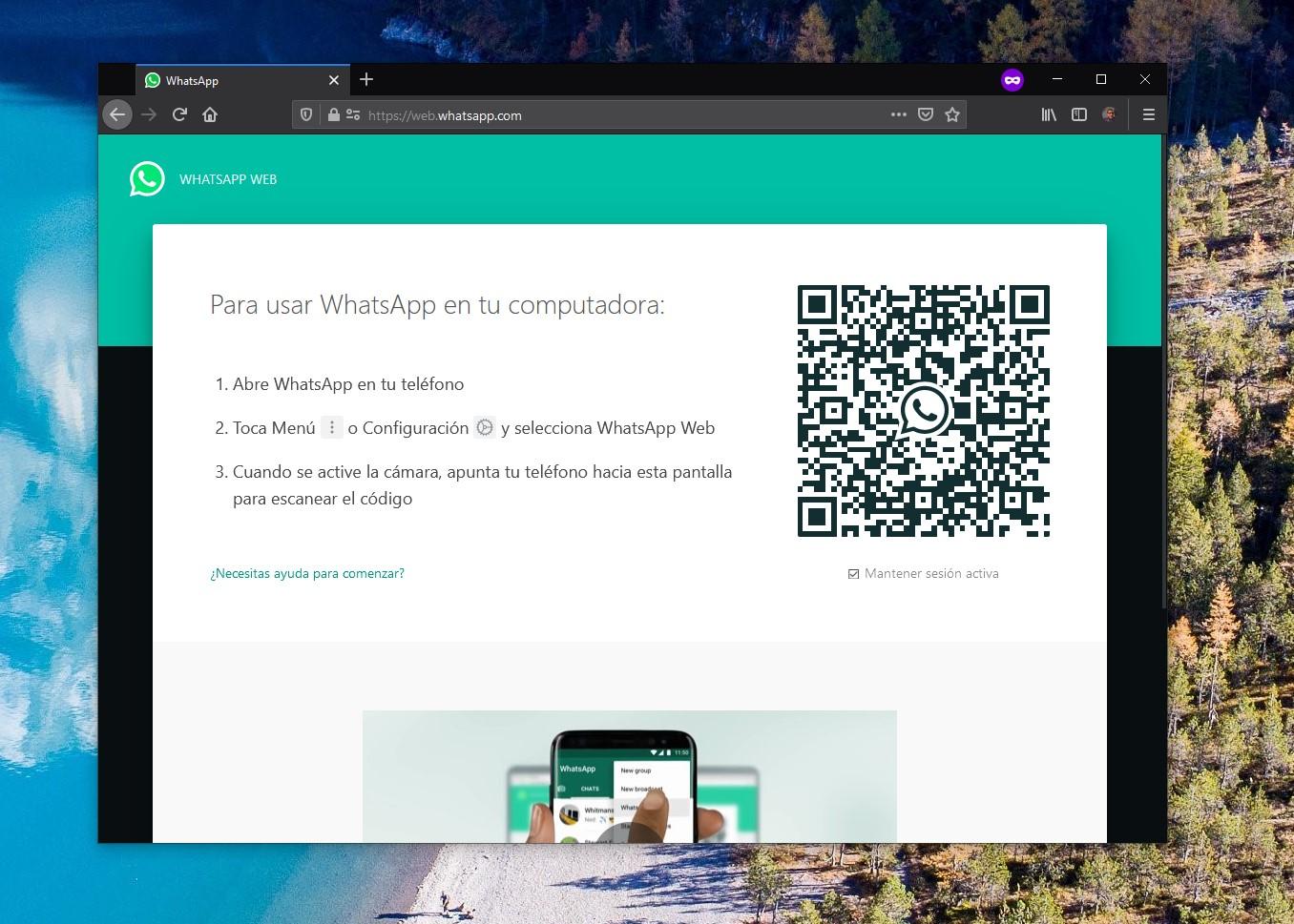 como-usar-whatsapp-web