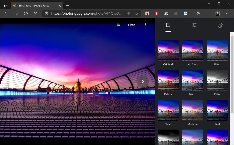 edita-tus-fotos-en-el-ordenador-con-google-fotos
