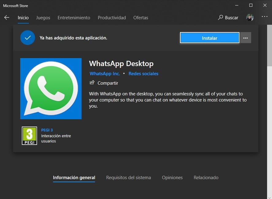 WhatsApp Web a fondo: los trucos que debes probar en 2021 1