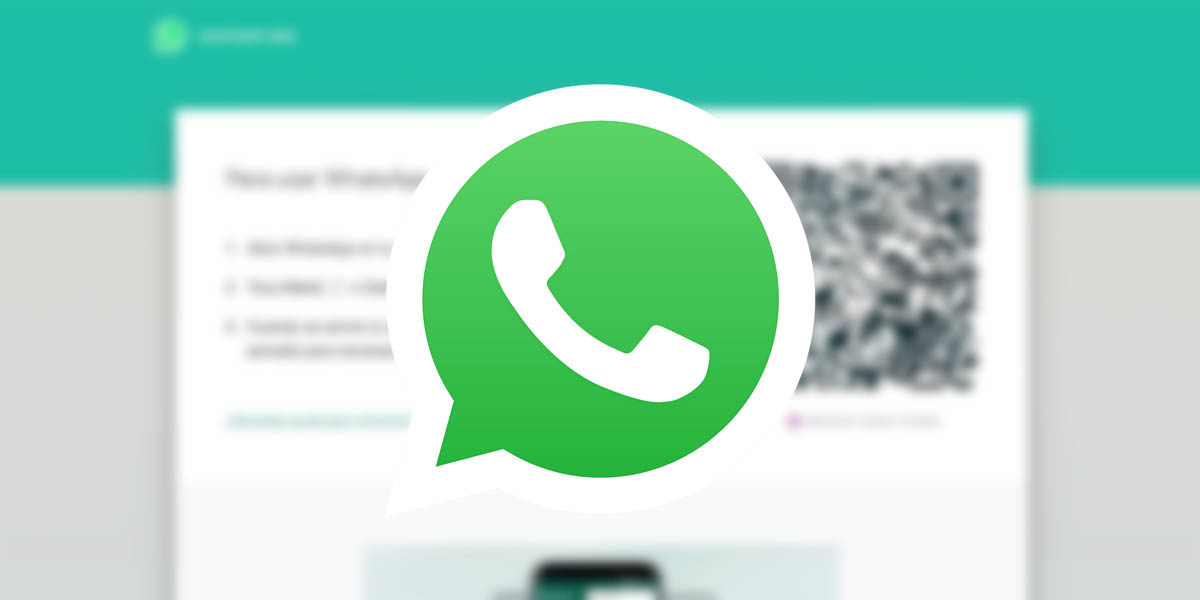 whatsapp website vs whatsapp web