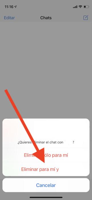 9 trucos para exprimir Telegram al máximo en 2021 2