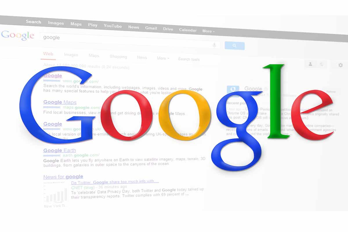 Este atajo de teclado de Google te va a interesar