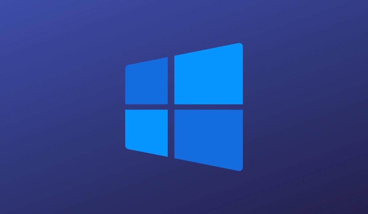 Funcionas ocultas windows 10