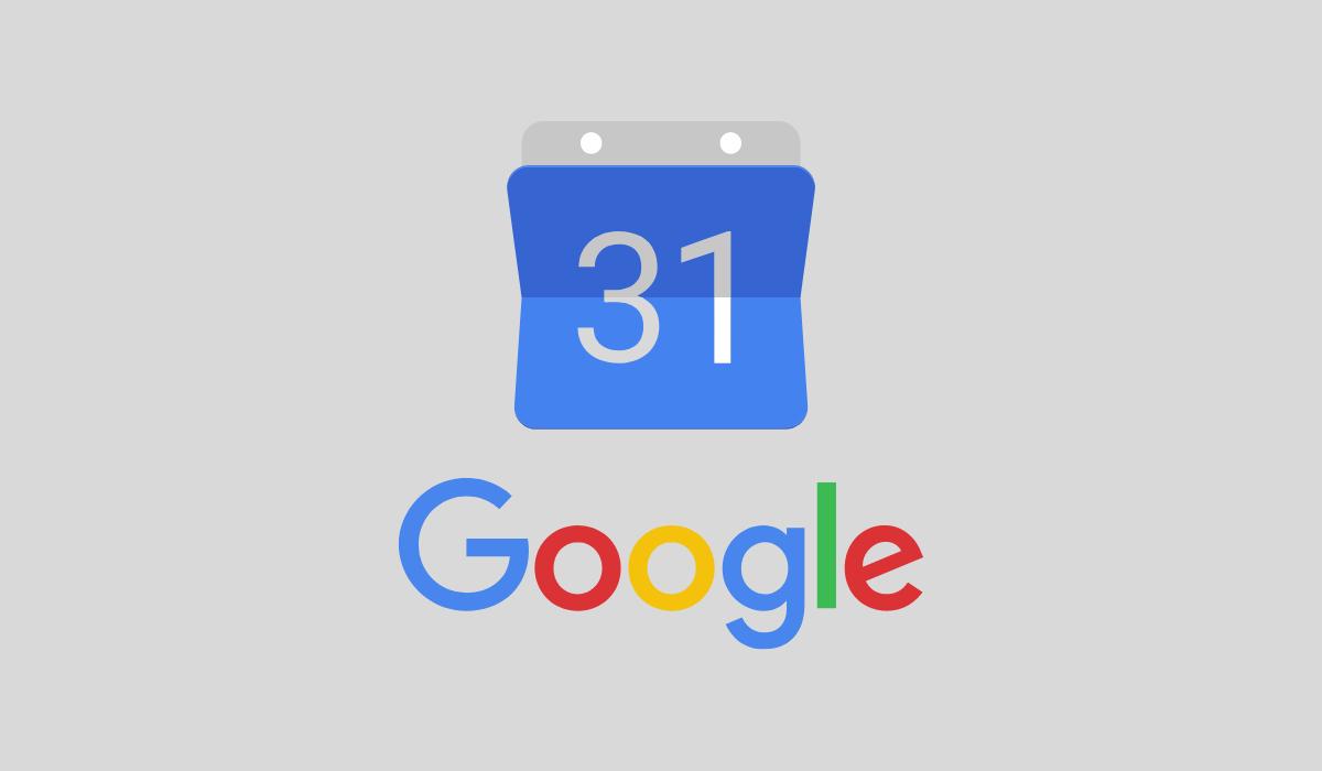 Los mejores trucos y consejos del Calendario de Google en 2021 1
