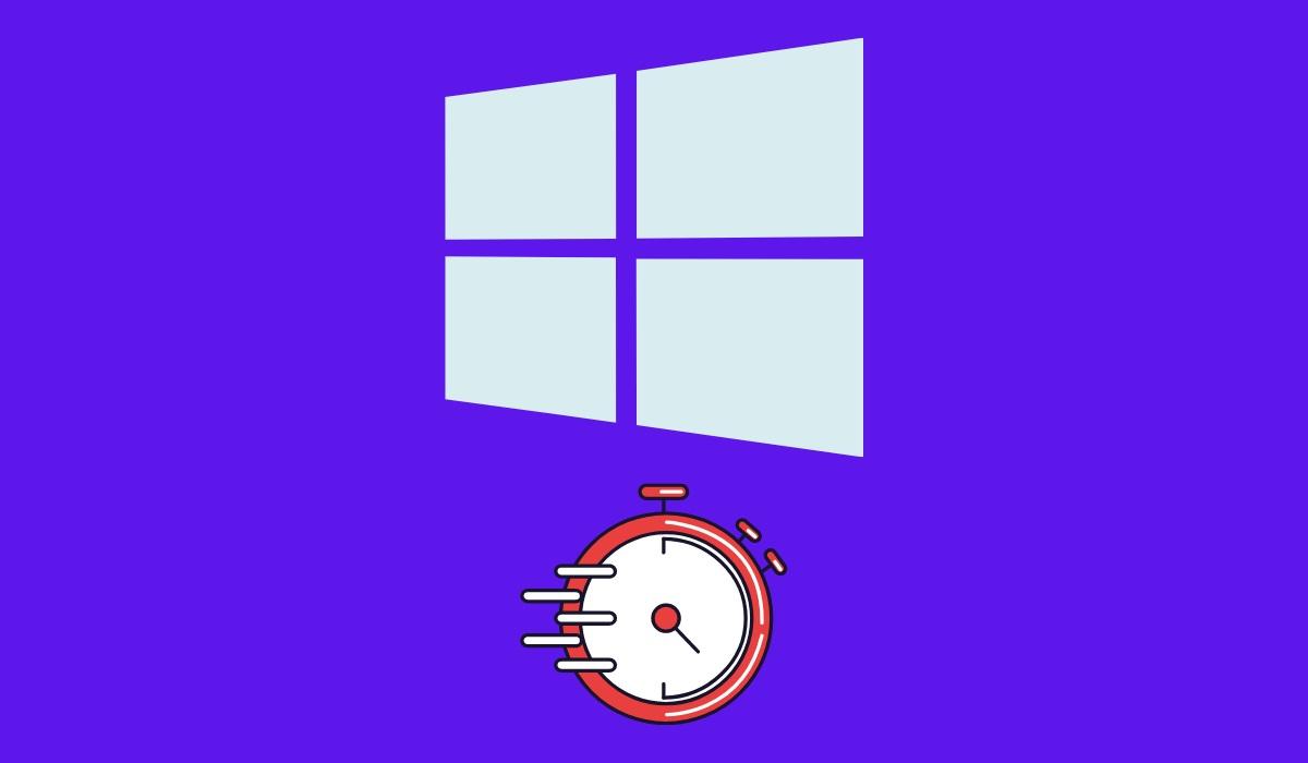 1 Productividad en Windows 10