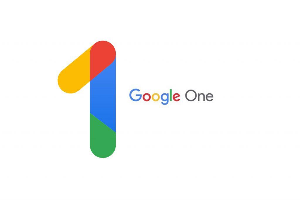 Liberar espacio en Google Drive es posible con estos consejos y trucos 3