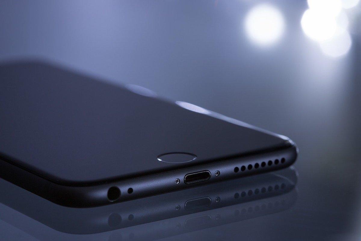 iphone-se-queda-en-logo