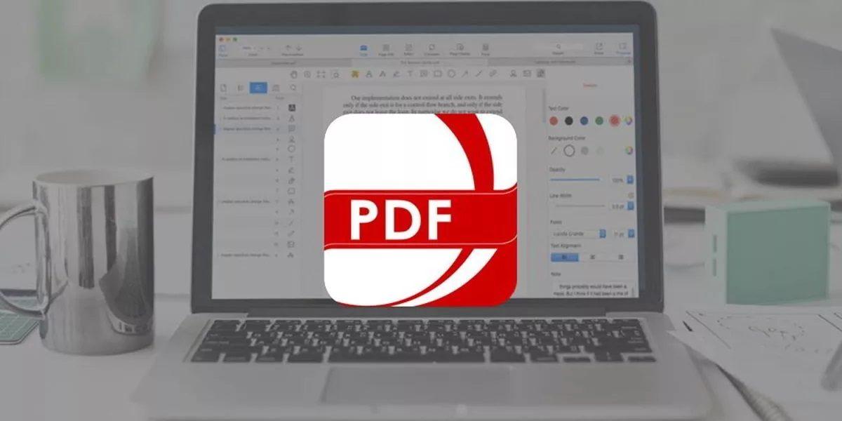 Como reparar un archivo PDF dañado