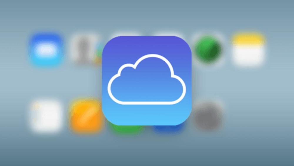 iCloud, como acceder con Windows 10 usando la app oficial